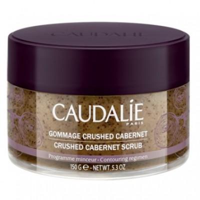 CAUDALIE GOMMAGE CRUSH CABER 150G