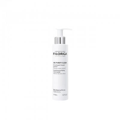 FILORGA AGE PURIFY CLEANSER 150ML