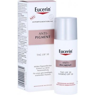 EUCERIN ANTI-PIGMENT GG SFP30