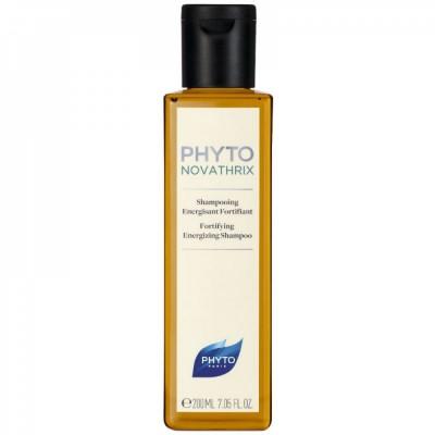 PHYTONOVATHRIX SHAMPOO 200ML