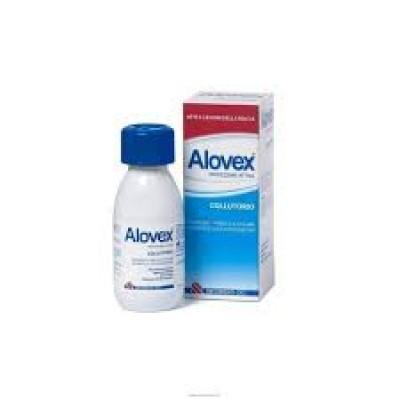 ALOVEX PROT ATT COLL 120ML