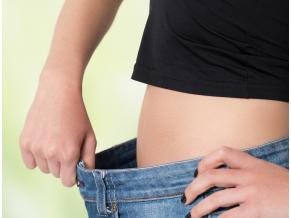Problemi di sovrappeso? Corriamo ai ripari