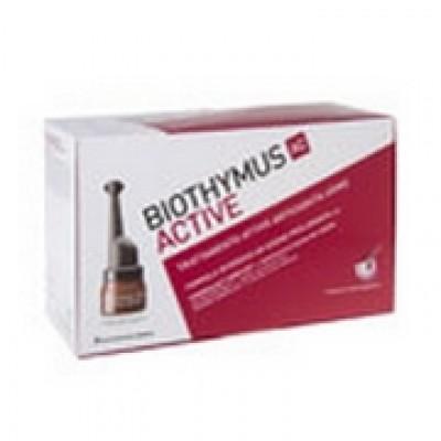 BIOTHYMUS AC ACT U TRATT10F OL