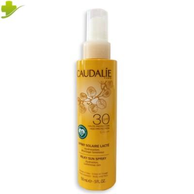 CAUDALIE CREMA SOL SPRAY SPF30