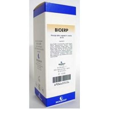 BIOERPCR50ML