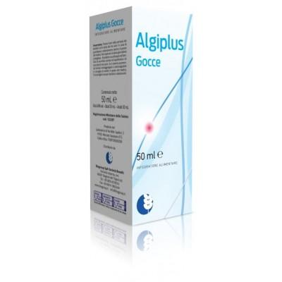 ALGIPLUS50MLSOLIAL