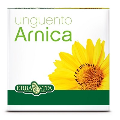ARNICA UNG 50ML