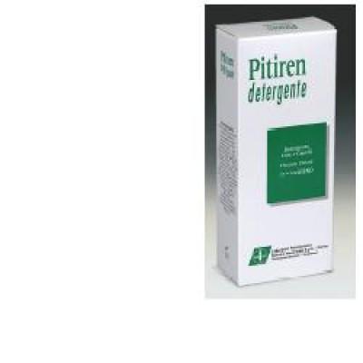PITIREN DET CUTE/CAP  150ML