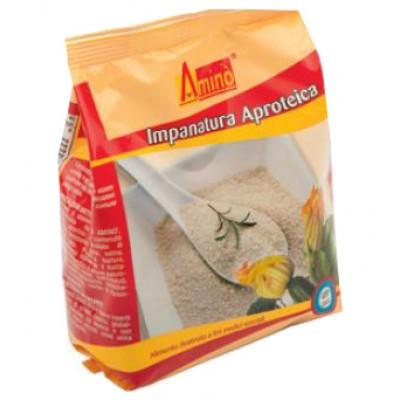 AMINO IMPANATURA APROT 250G