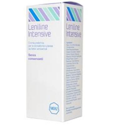 LENILINE-INTENS CREMA 50ML