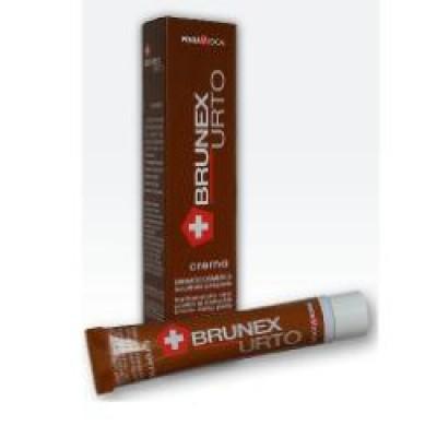 BRUNEX-URTO CR 30ML