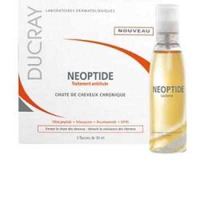 NEOPTIDE 3FLAC 30ML
