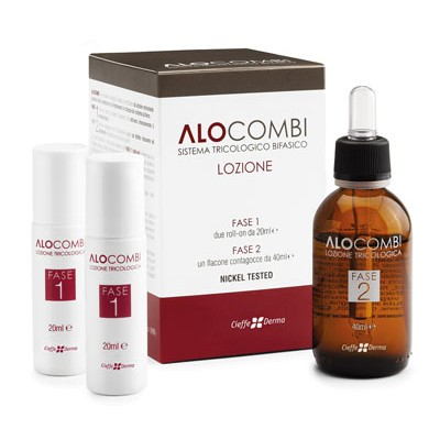 ALOCOMBILOZ2ROLLON+FLAC40ML