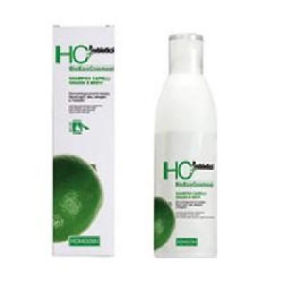 HOMOCRIN SH C/GRASSI 250ML
