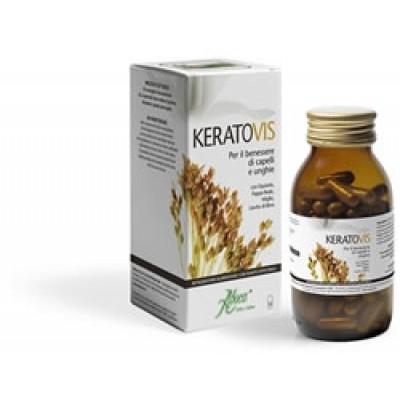 KERATOVIS 100 OPR