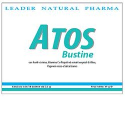 ATOS BUSTINE 14BS