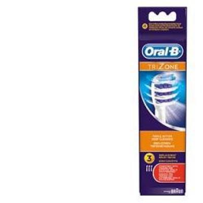 ORAL B TRIZONE EB30/3 REFILL