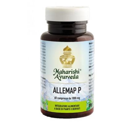 ALLEMAPP60CPR