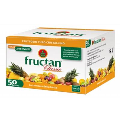 FRUCTAN 50BUSTE