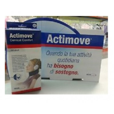 ACTIMOVE CERVICAL M
