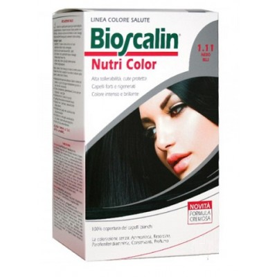 BIOSCALIN NUTRICOL 1.11 NER/BLU