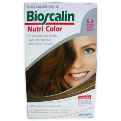 BIOSCALIN NUTRICOL 6.3 BIO SD