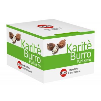 BURRO KARITE 100G KOS