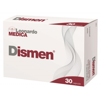 DISMEN 30CPS