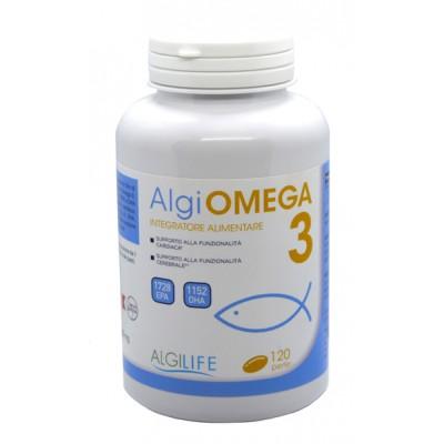 ALGIOMEGA3120PRL