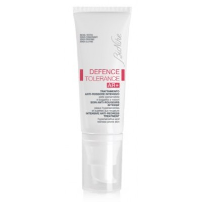 DEFENCE TOLERANCE AR INTEN40ML
