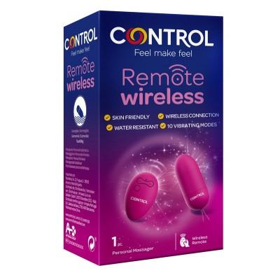 CONTROL REMOTE 80780