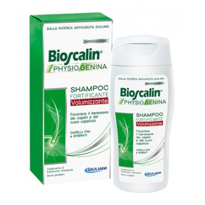 BIOSCALIN PHYSIOGENINA SH FO/V