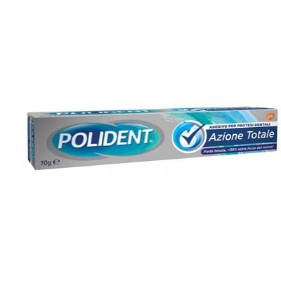 POLIDENT AZIONE TOTALE ADES70G
