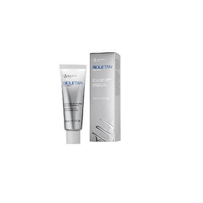 BIOLIFTAN GEL MASK 50ML