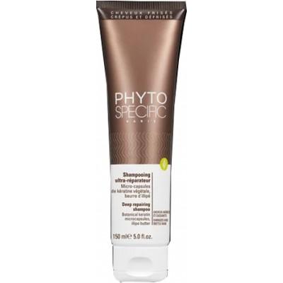 PHYTO PHYTOSPECIFIC SH ULTRARI