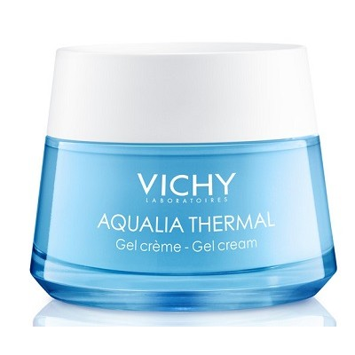 AQUALIA GEL 50ML