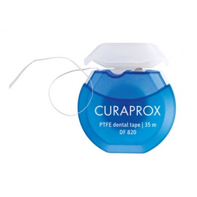 CURAPROX DENTAL FLOSS DF820