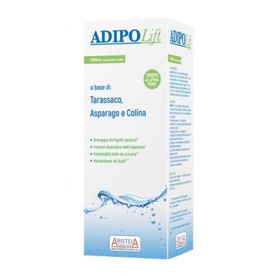 ADIPOLIFT500ML