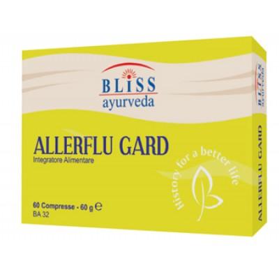 ALLERFLU GARD 60CPR
