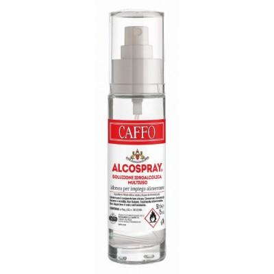 ALCOSPRAY SOL IAL 50ML 75% M/USO