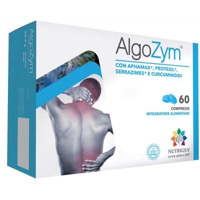ALGOZYM60CPR
