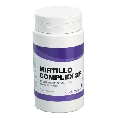 MIRTILLO COMPL 3F 90TV 36G STUDI
