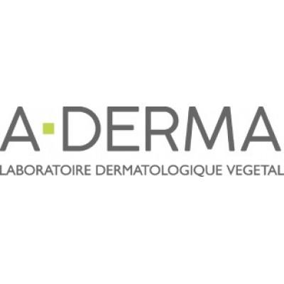 ADERMAA-DPROTECTCRS/PROF