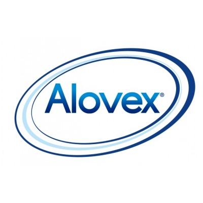 ALOVEX PROTEZIONE ATTIVA 15CER