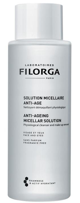 FILORGA SOL MICELLARE 400ML